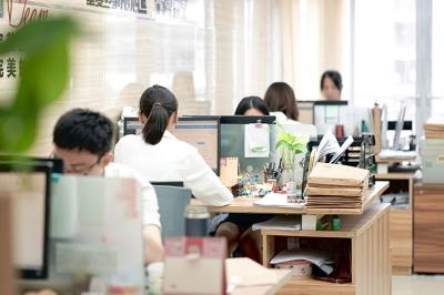 广东的信律师事务所