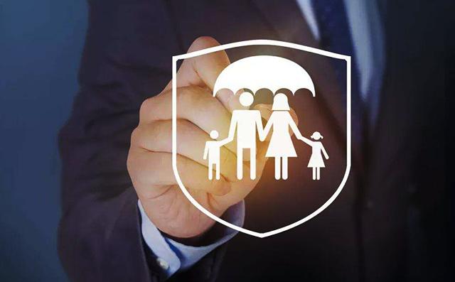 财产保险业务代理