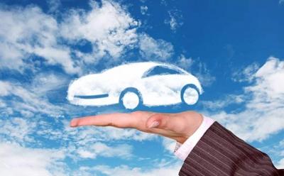 保险公司以车辆未年审拒赔