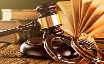 刑事诉讼案例